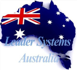 Leader Systems Australia