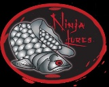 Ninja Lures & Spinnerbaits